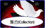 collection-icon