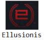 ellutionist