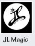 jl-magic