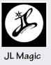 jl-magic