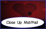 pad-icon
