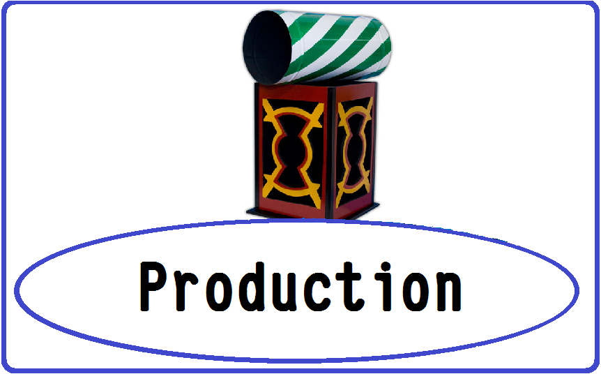 Productio0n-icon