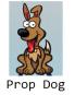 propdog