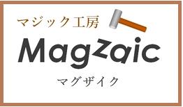 magzaic