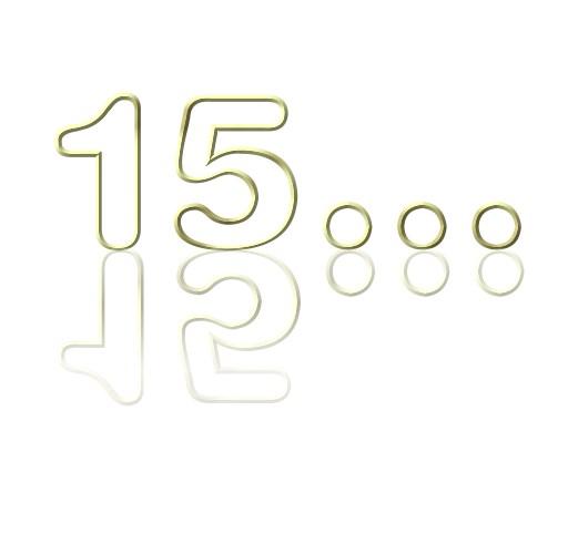 15an-1